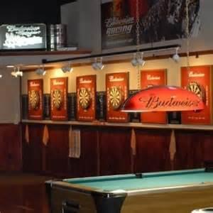 orange ale house orange ale house grille orangealehouse on myspace