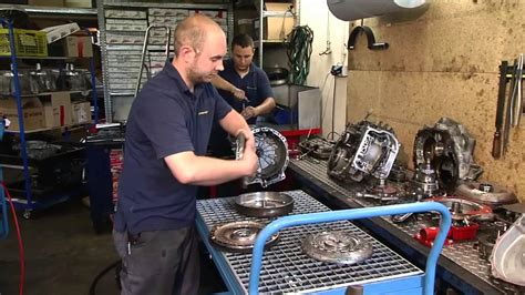 Golf 5 Automatikgetriebe Ruckelt by Automatikgetriebe Bmw X5 X3 E46 E39 E61 Mini Getriebe
