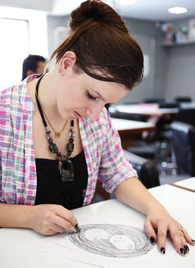 Mba In Fashion Management In Mumbai by Fashion Designing Courses In Mumbai Fashion Institutes In
