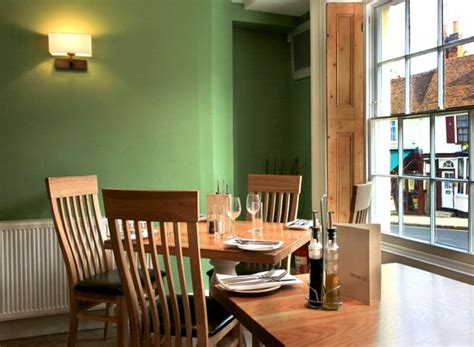 the green room review the green room colchester restaurant reviews phone number photos tripadvisor