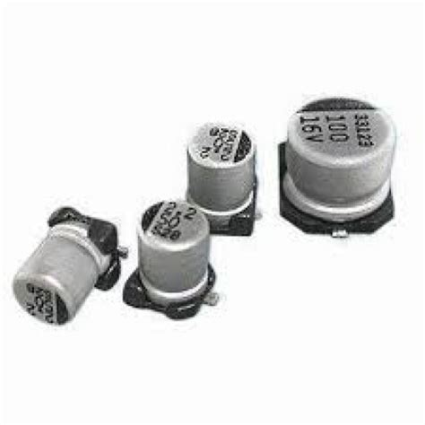 smd capacitor india rubycon capacitor india 28 images rubycon 1600uf 360v 35x 66mm about rubycon overseas sales