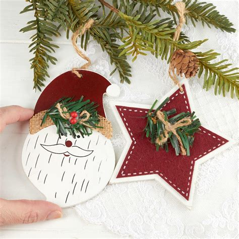 when do christmas ornaments go on sale at walmart ornaments on sale primitive decor