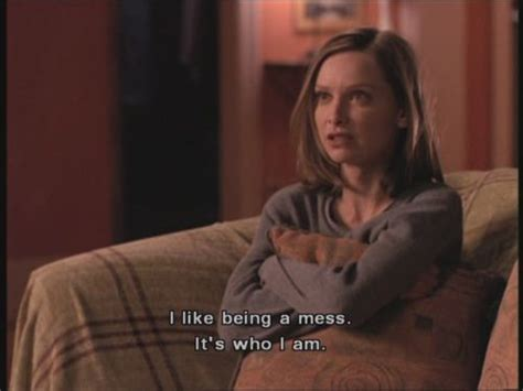 ally mcbeal bathroom dance 17 best images about