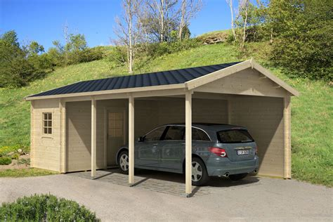 Car Port by Carports Garage Ideas On Carport Ideas Car