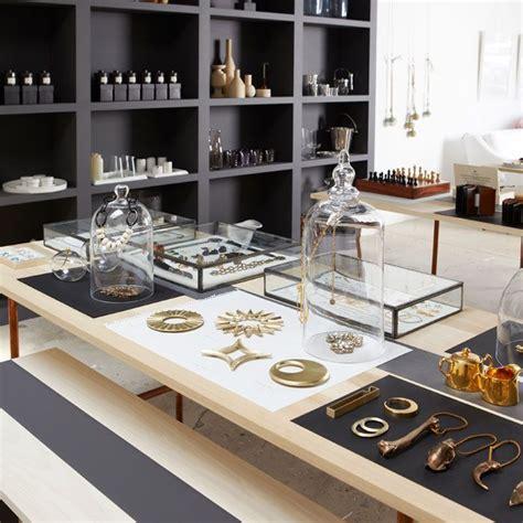 design home accessories shop best 20 accessories display ideas on