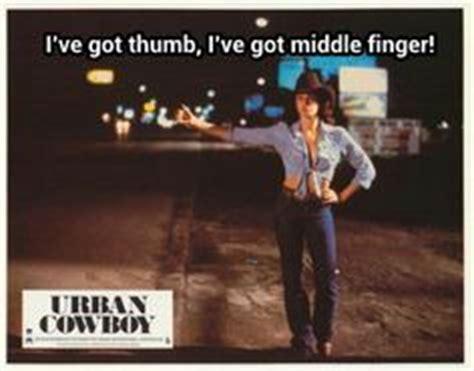 urban cowboy film location 17 best ideas about urban cowboy on pinterest johnny lee