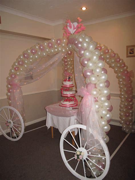 cinderella bathroom decor diy cinderella decorations google search ideas for the