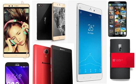 Harga Samsung A7 Taiwan 7 smartphone ram 4 gb terbaik bulan agustus price pony