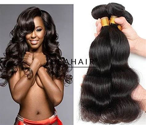 how to wet wrap hair weave invisible lace weft brazilian virgin body wave natural