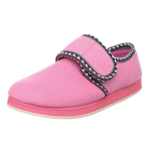 foamtreads s slippers foamtreads rocket slipper toddler kid big kid