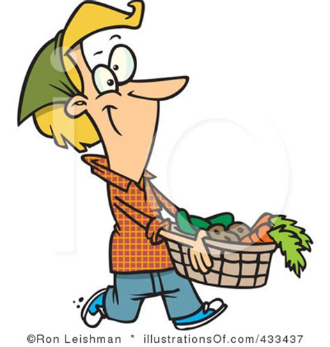 Free Clip Harvest Pictures by Harvest Free Clipart Clipart Suggest