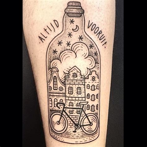 tattoo cost amsterdam susanne k 246 nig body art tattoos pinterest