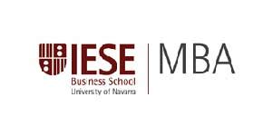 Iese Admission Mba iese time mba essay writing tips