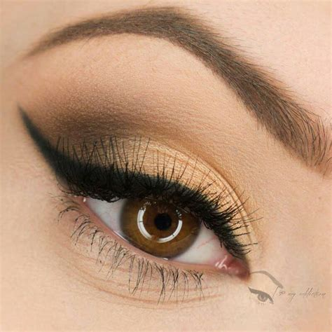 eye classics at the natural smokey eye perfect makeup beautiful eye liner and natural