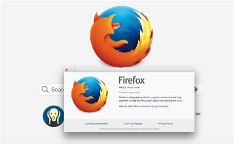 firefox 0 day in the wild is being used to attack tor