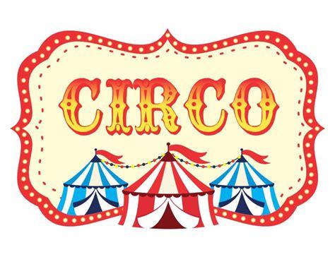 tag re 60 cm largeur placa tag circo palha 231 o festa infantil 60cm x 45cm r 39