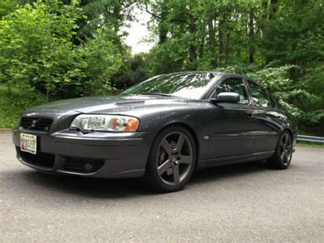 buy   volvo sr  awd highly modified daily driven  bethesda maryland united