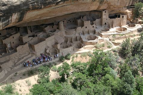 pathbreakers and pioneers of the pueblo region comprising a history of pueblo from the earliest times classic reprint books mesa verde national park images