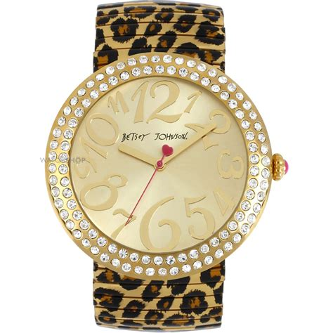 Give A Betsey Johnson by Betsey Johnson Bj00214 02 Shop