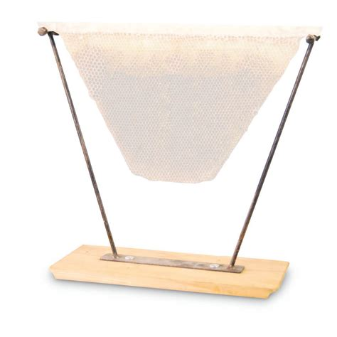 Table Top Stand by Beepods Top Bar Table Top Stand Beepods