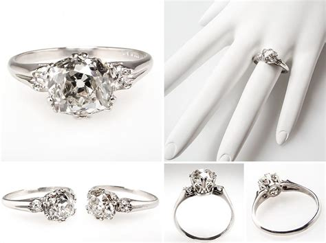 Diamond engagement rings with financing   COOKING WITH THE PROS