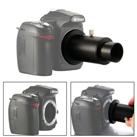Terlaris Extension Ring For Nikon Original 1 25in telescope adapter extension t ring for nikon