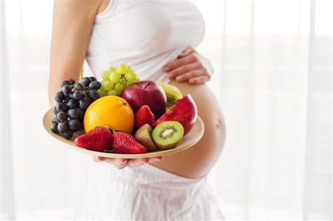 alimentazione gift alimentazione in i cibi da evitare