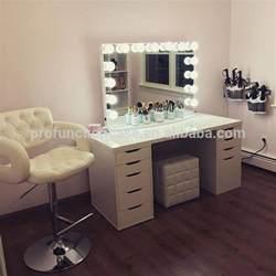 manufacturer large vanity mirror large vanity mirror
