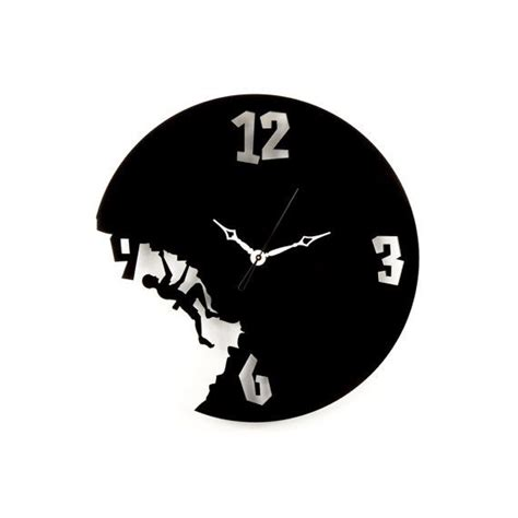 wall clock ideas best 25 wall clock decor ideas on big clocks