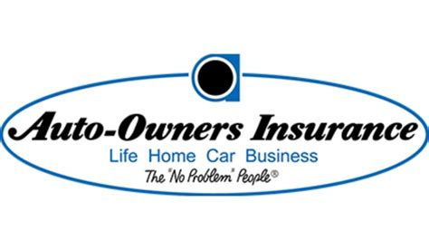 house and car insurance companies auto owners insurance auto insurance company review valuepenguin
