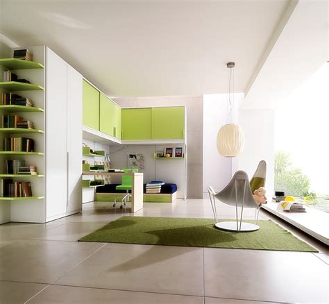 gorgeous green interior design for spring by nazmiyal interior decorating with spring colors denver interior