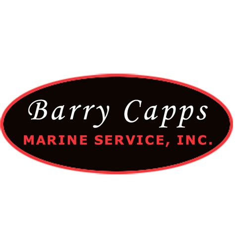 barry capps marine service home facebook