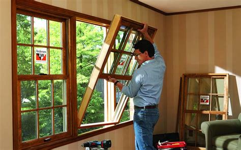 Home Windows Replacement Decorating 7 Reasons Why You Should Change Your Home Windows Imperial Windows And Doors
