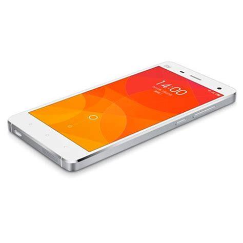 Hp Xiaomi Mi4 Di Makassar xiaomi mi4 64gb