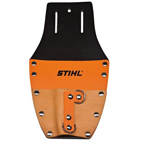 Wedges Sleting Hitam Ag 31 multi purpose sheath wedges and measures