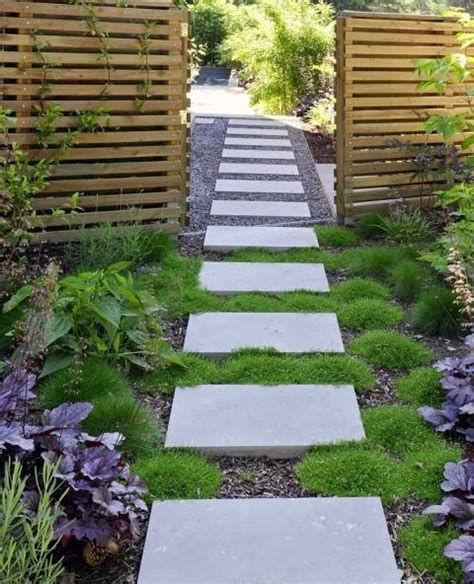 come organizzare un giardino piccolo progettare un piccolo giardino progettazione giardino