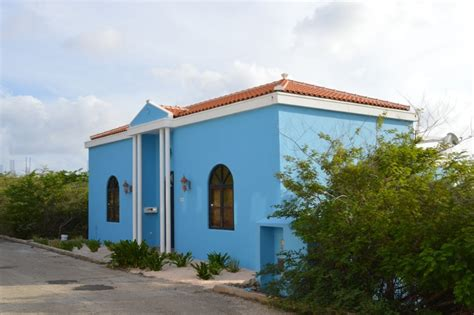banda abou 3 bedroom furnished home for rent with sea