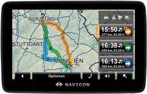 navigacija navigon by garmin v navigon 7310 europa europa prijzen tweakers