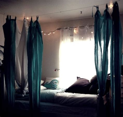hipster ideas for bedroom hipster bedroom tumblr bedroom pinterest sleep