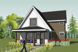 Small Bungalow House Plans by Modern Small Bungalow House Design Small House Plans For