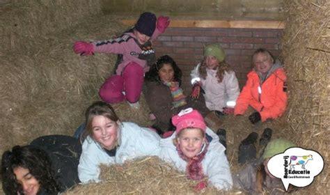 kinderfeestje in t gooi kijk eens op kidzy nl - Loosdrecht Ijsboerderij