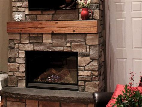 i so want to reface my fireplace stone selex quality
