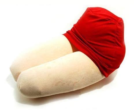 come here honey leg pillow randommization