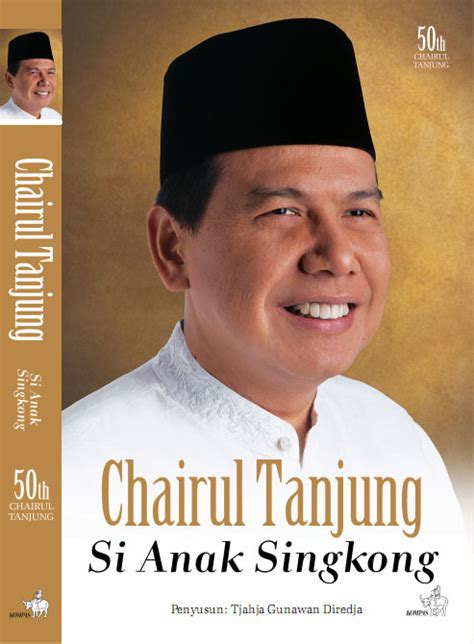 biography of chairul tanjung chairul tanjung biography businessman from indonesian