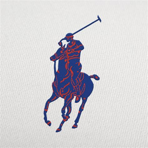 embroidery pattern logo pack of ralph lauren embroidery designs polo horses