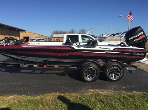 bass cat boats sale new 2017 bass cat boats jaguar for sale