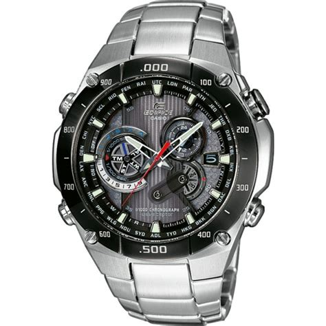 casio eqw mdb aer mens  watchesu