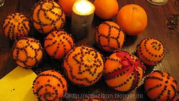where to buy oranges with cloves for christmas novala europa tradition clove oranges