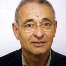 Jean Bidet annuaire