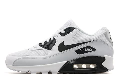 nike sportswear air max 90 the nike hong kong blog super hot mobile nike air max 90 jd sports
